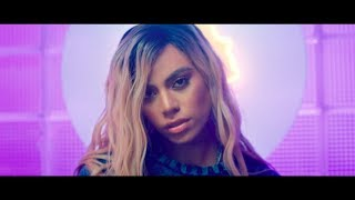 "Dinah Jane - ""Bottled Up"" ft. Ty Dolla $ign & Marc E. Bassy (Official Video)"