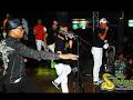 video de musica La Tia Metiche - Mayimbe La Orquesta (ESTRENO) - 2.-