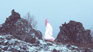 Thorisson & Kara Sun - Mysterious times (Original) Official video