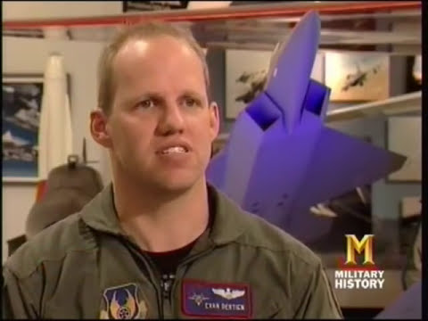 Complicated Military Aircrafts - Engineering and Manufacture (HD Documentary)