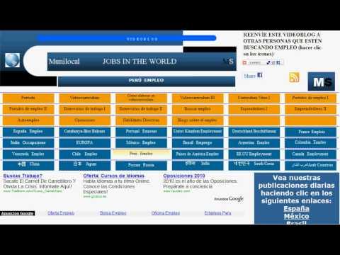 modelos de curriculums. Curriculum+vitae+ejemplo; modelos de curriculums. de trabajo Modelos de; de trabajo Modelos de