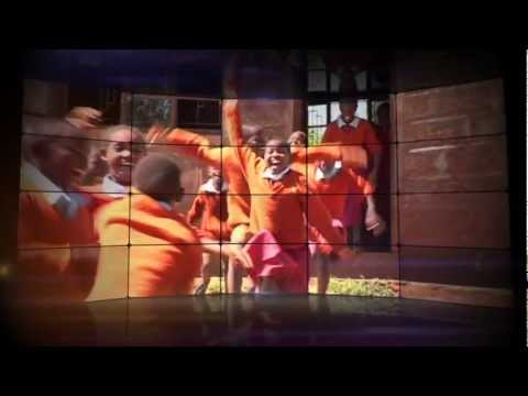 World Vision - Who are We.mov