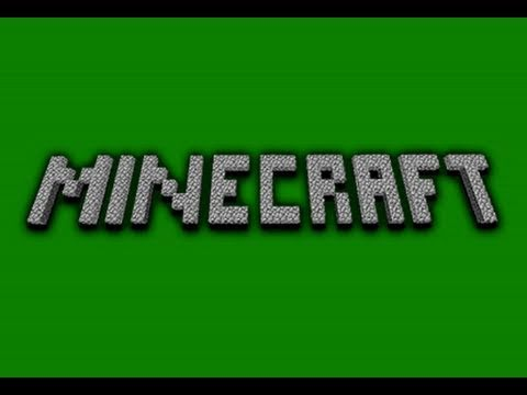 Welcome to Minecraft - Episode 011 - Exploding Penis