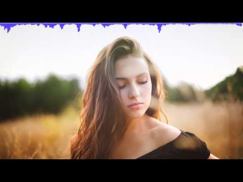 Kicks-N-Licks - Own The Night feat. Nicole Millar MitiS Remix
