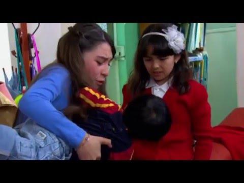 Video la rosa de guadalupe tiempo de ser ni a 6guviisynxw - Nino 6 anos se hace pis ...