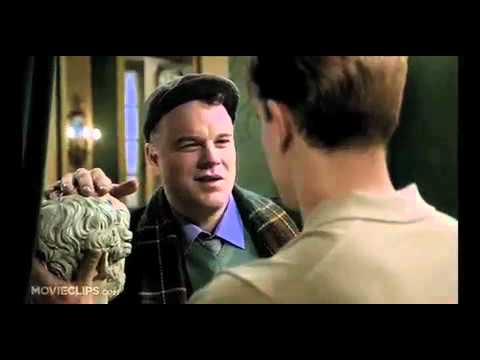 Talented Mr Ripley Gay romance trailer Play Video