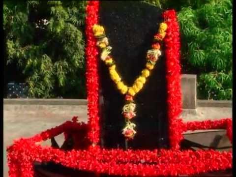 Anup jalota - Aarti Shanidev Ki (Aarti Sangrah Vol.3) (Hindi...