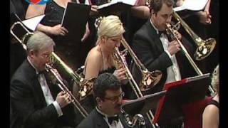 Download Lagu Sakarya Marsi - Ankara Devlet Opera Balesi Gratis STAFABAND