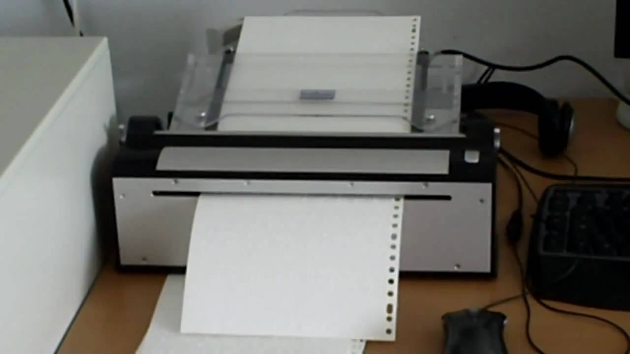 Coupons.com printer not working chrome