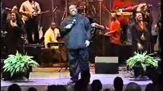 Watch John P Kee I Believe video