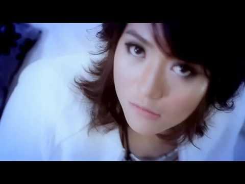 Lagu FTV - Ost FTV - Derizka Afrillia - Apa Itu Cinta ( Theme Song Ftv Transtv )