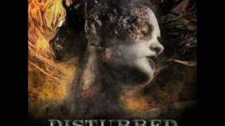 download lagu Disturbed - Inside The Fire - High Quality  gratis