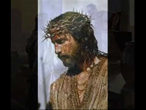 The Lost Gospel According to Peter.wmv