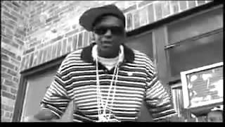 Watch Lil Boosie Touchdown video