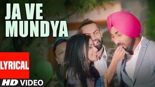 """download lagu """"ranjit Bawa"""" Ja Ve Mundeya Al Song Desi Routz gratis"""