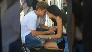 Jadison | Cute Couple | Madison Beer & Jack Gilinsky