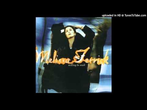 Melissa Ferrick - Til You