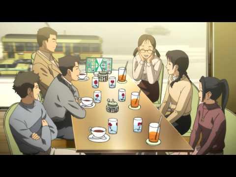 昭和物語-予告編 (1分版トレーラー)