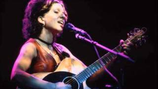 Watch Ani Difranco Everest video