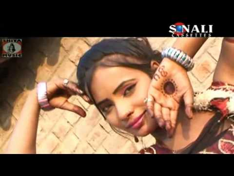 Khortha Song Jharkhandi 2015 - Aehe Lagan Me  - Jharkhandi Songs Album - Ghara Mei Aa Gelo video