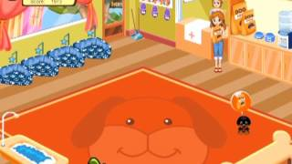 Dogel 2 - Dog Games - Mary