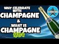 What Is Champagne In Hindi Why We Celebrate With Champagne mp3