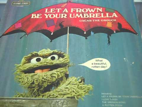 Sesame Street - Simple Song