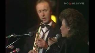 Валентина Легкоступова - Солнечный зайчик