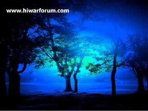 Is This The Best Quran Recitation 2? video