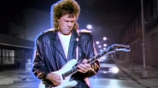 Gary Moore The Loner Hd