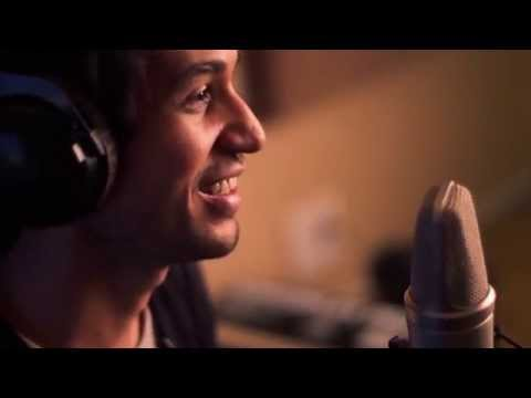 Meherbani - The Shaukeens | Arjun Kanungo | Cover version | iPhone cover
