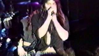 Watch Fates Warning Static Acts video
