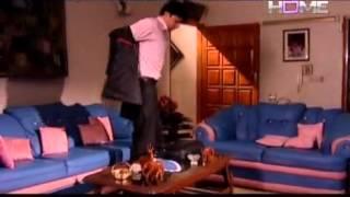 Tum Milay TeleFilm By Ptv Home part 1