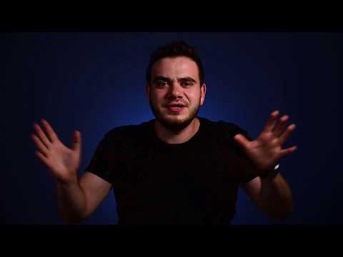 5 Sposobów Na Naukę Języka Angielskiego (feat. ESKK)