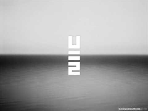 U2 - Unknown Caller