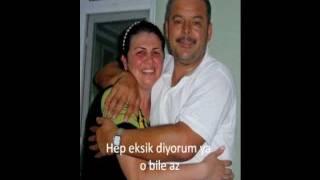 Mustafa_Ceceli_Elvan_Gunaydin_-_Ekshik_Mp3.Mix.Az.mp3