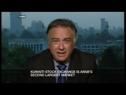 Inside Story - Arab Stock Markets in Crisis - Oct 9 - Part 2
