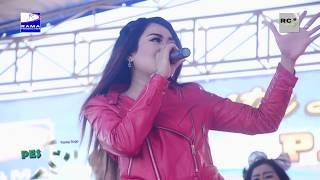 download lagu Nyi Roro Kidul  -  Andra Karisma - gratis