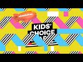 The making of John Cena's hilarious Nickelodeon Kids' Choice Awards commercial