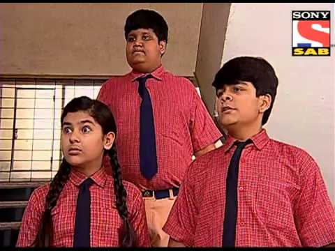 Taarak Mehta Ka Ooltah Chashmah - Episode 1075 - 18th February 2013 video