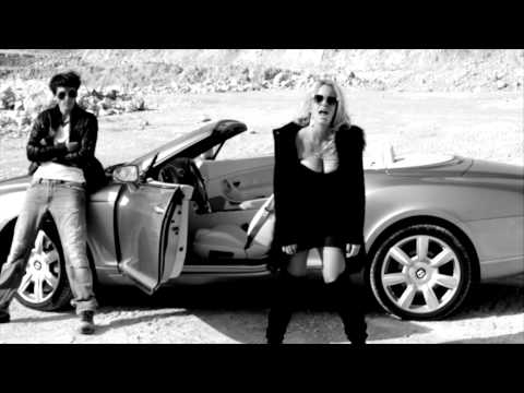 TAMARA - Nejkes Da Sum Sama (official video) 2011