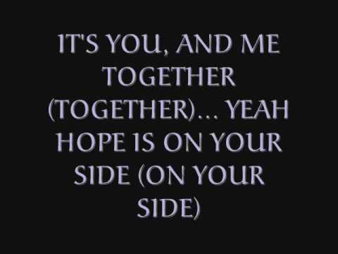 Hannah Montana - You And Me Together