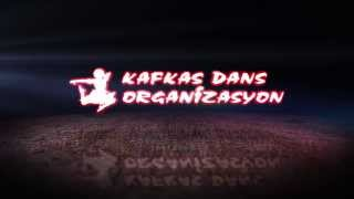 Kafkas Dans Video Fragman