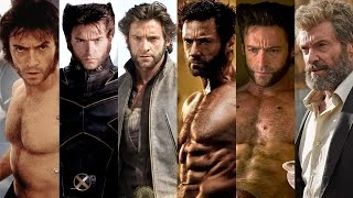 Wolverine's X-Men Movie Timeline in Chronological Order
