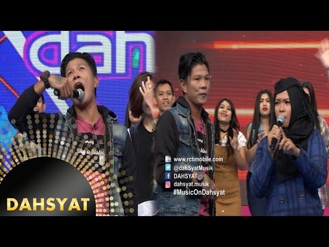 download lagu Come Back!! Kangen Band Nyanyikan Lagu H gratis