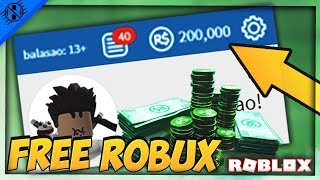 Roblox | Hướng Dẩn Hack Robux 100% Thành Công - H3G