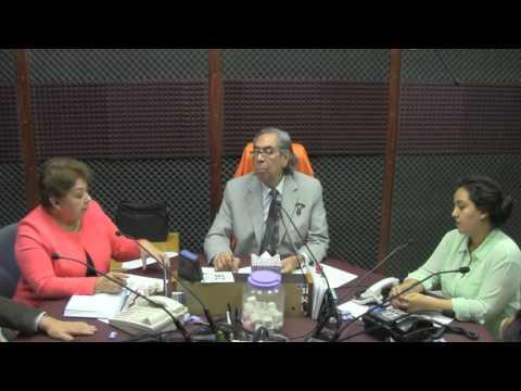 Ricardo Monreal asegura que hay crimen organizado en la colonia Roma - Martínez Serrano