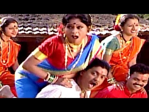 Mazha Navsacha Kombda - Limbu Mala Marila Marathi Song