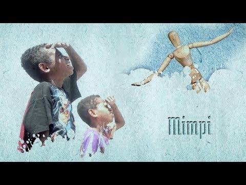 Download  Endank Soekamti - Mimpi    Gratis, download lagu terbaru