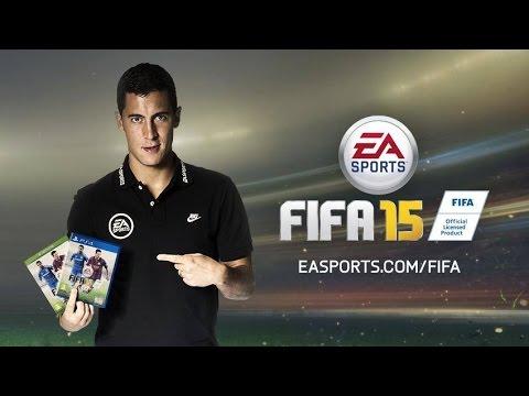 Регламент 3 сезона. Открыта долгожданная регистрация на 3 сезон по FIFA15